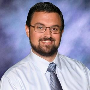 Jonathan Jobe's Profile Photo