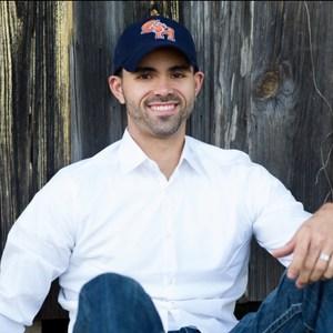 Joshua Tullia's Profile Photo