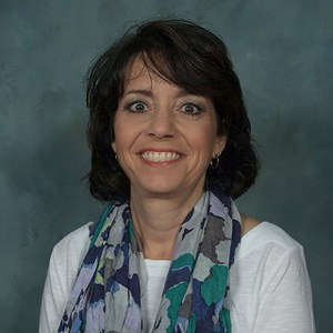 Lucinda Stark's Profile Photo