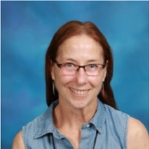 Pamela Houghton's Profile Photo