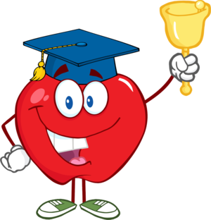 warm-up-clipart-png_5790_Royalty_Free_Clip_Art_Smiling_Apple_Character_Ringing_A_Bell_For_Back_To_School.png