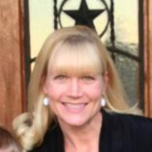 Allison Novicke's Profile Photo