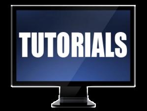 tutorials1.png