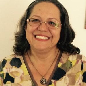 Guillermina Alvarez's Profile Photo