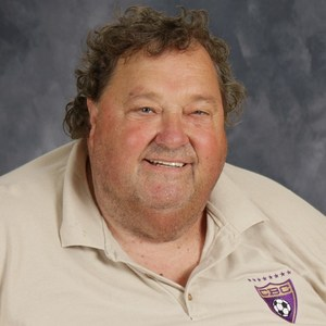 Terry Michler '65's Profile Photo