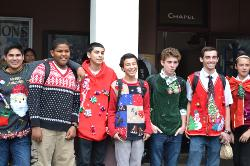 ugly sweater 12 174.JPG