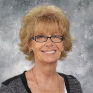 Sarah Gorman's Profile Photo