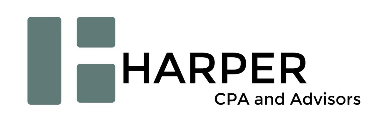Harper CPA logo
