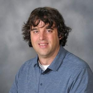 Jeff Vest's Profile Photo