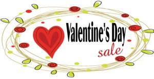 valentines-day-sale-2012blo.gif