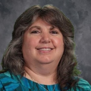 Tammy Nebhut's Profile Photo