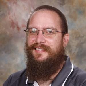 Jason Boss's Profile Photo