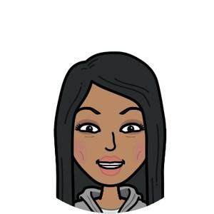 Marissa Iniguez's Profile Photo