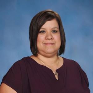 Wendy Zuniga's Profile Photo