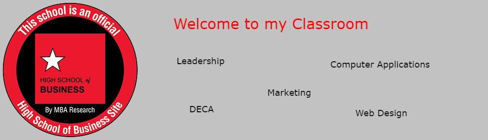 Website Banner Image