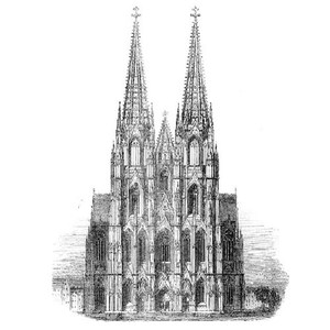 Choir-Cathedral-Concert-500x500.jpg