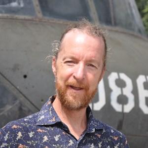 Brendan Carroll's Profile Photo