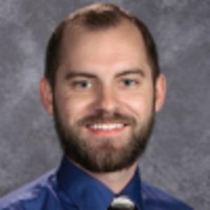 Anthony Brossart's Profile Photo