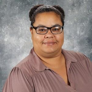 Nicole Campagna's Profile Photo