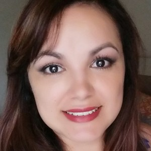 Yanet Valladares's Profile Photo