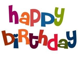 Happy-Birthday-1.jpg