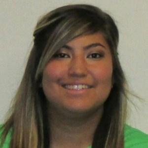 Sabrina Montes's Profile Photo