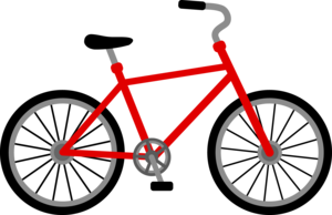 cycle-clipart-bike_red.png