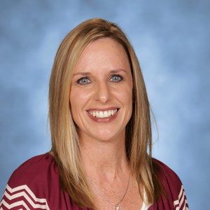 Kathy Cappuso's Profile Photo