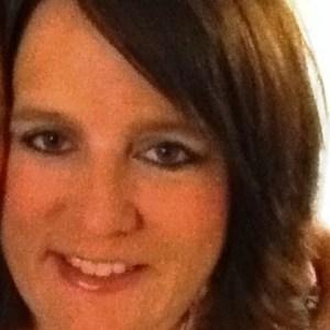 Kim Krause's Profile Photo