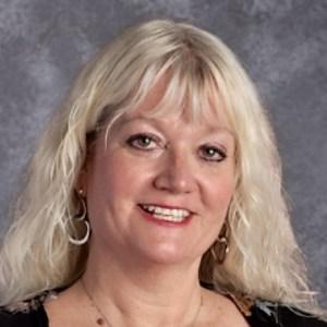 Robin Pfannenstiel's Profile Photo