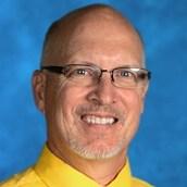Gary Faszholz's Profile Photo