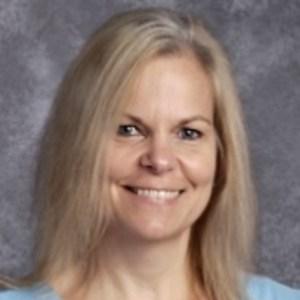 Elaine Fultz's Profile Photo