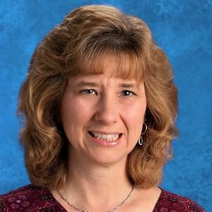 Laura Madden's Profile Photo