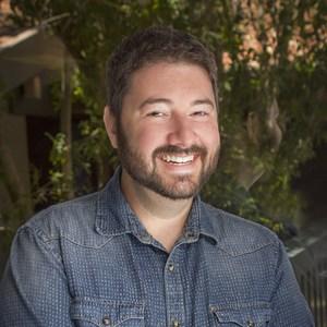 John Perovich's Profile Photo