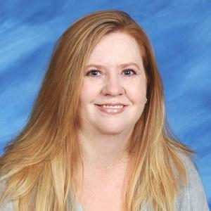 Shannon Vetos's Profile Photo
