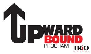 Upward-Bound-Logo-26hveww.jpg