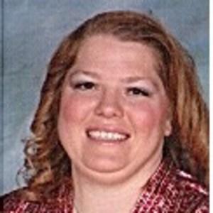 Belinda Mckee's Profile Photo