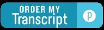 DDE Transcript Order