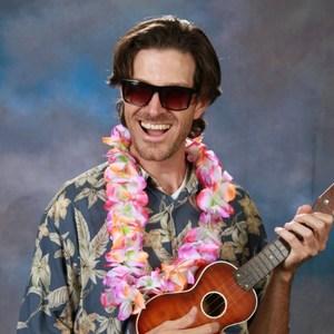 Jacob Truax's Profile Photo