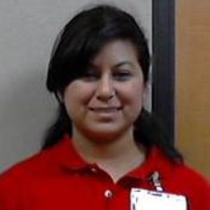 Cynthia Jaimes's Profile Photo