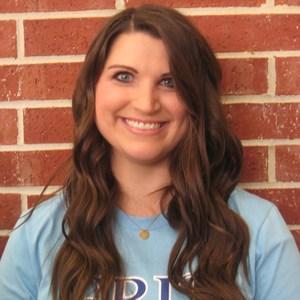 Katelyn Skinner's Profile Photo