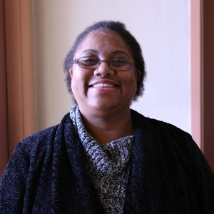 Joni Parker-Boykins's Profile Photo