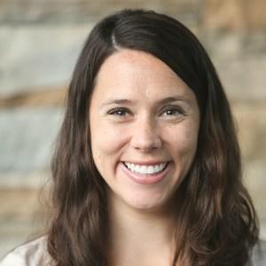 Tia Smith's Profile Photo