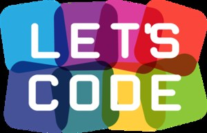 LOGO-Lets-Code.png