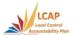 LCAP Stakeholder Input Results Thumbnail Image