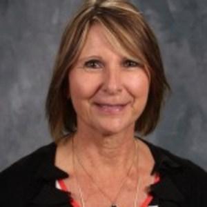 Deb Harris's Profile Photo