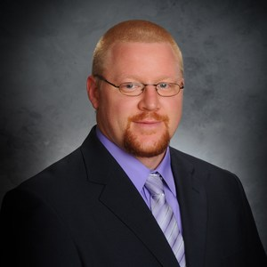 Justin Garrison's Profile Photo