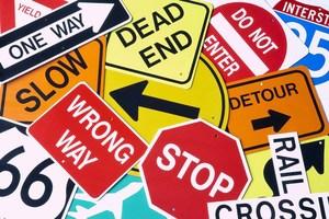 trafficsigns.jpg
