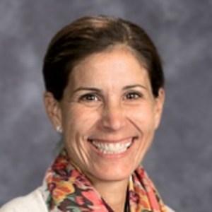 Jeanne Carrara's Profile Photo