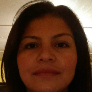 Consuelo Garcia's Profile Photo